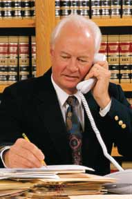 San Antonio lawyers - San Antonio attorneys
